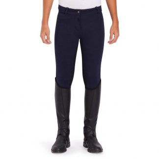2018 Flexible Horse Riding Chaps Equestrian Chaps Or Pants Horse Riding Breeches For Men women and Children