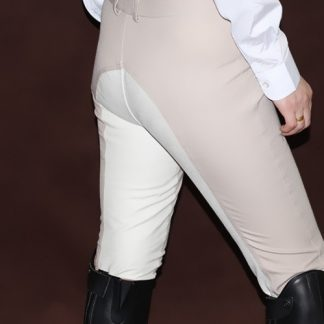 Aoud Horse Riding Pants Equipment Breeches Soft Breathable Equestrian Chaps Women pants Unisex Halters Saddle Paardensport