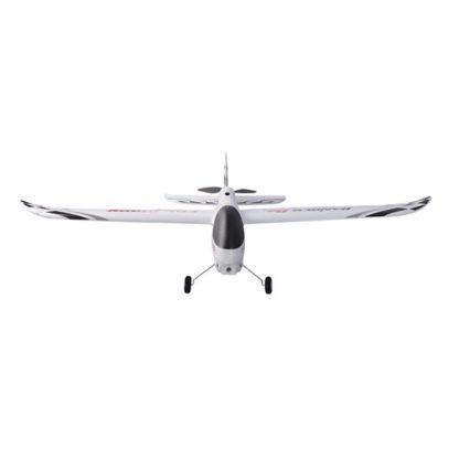 Volantex V757-6 V757 6 Ranger G2 1200mm Wingspan EPO FPV Aircraft PNP RC Airplane 2