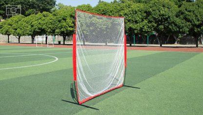 7*7ft Golf Training net golf Practice net Golf baffle net backstop 4