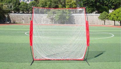 7*7ft Golf Training net golf Practice net Golf baffle net backstop 3