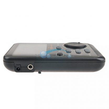 Cherub WSM-240 Portable Metronome Musical Digital Metronome Drum Metronome Rhythm Musical Tutor Instruments Guitar Accessories 3