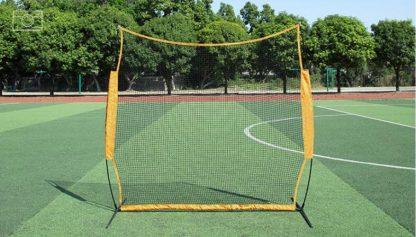 7*7ft Golf Training net golf Practice net Golf baffle net backstop 1