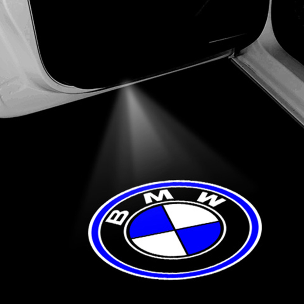 BMW도어라이트