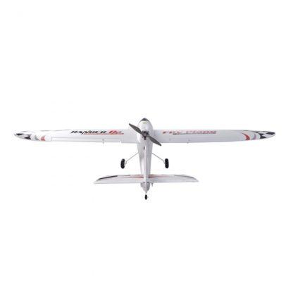Volantex V757-6 V757 6 Ranger G2 1200mm Wingspan EPO FPV Aircraft PNP RC Airplane 3