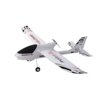 Volantex V757-6 V757 6 Ranger G2 1200mm Wingspan EPO FPV Aircraft PNP RC Airplane 1