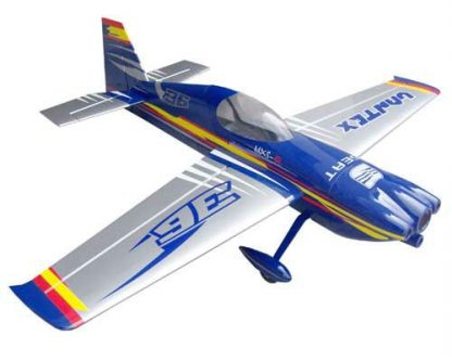 RC airplane  gasoline wood aircraft MXS-R 30/50CC professional airplane manufacturer