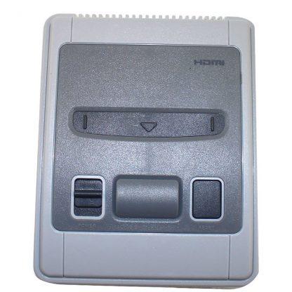 620/621 Games Childhood Retro Mini Classic 4K TV AV/HDMI 8 Bit Video Game Console Handheld Gaming Player Christmas Gift 1