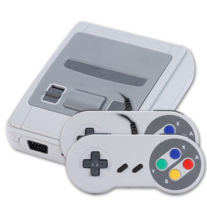 620/621 Games Childhood Retro Mini Classic 4K TV AV/HDMI 8 Bit Video Game Console Handheld Gaming Player Christmas Gift 3