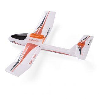ZSX-750 2.4GHz 4CH RC Airplane Aircraft EPP 750mm Wingspan PNP Brushless Fixed wing Dron RC Toys Gifts