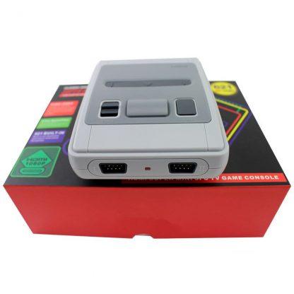 620/621 Games Childhood Retro Mini Classic 4K TV AV/HDMI 8 Bit Video Game Console Handheld Gaming Player Christmas Gift 4