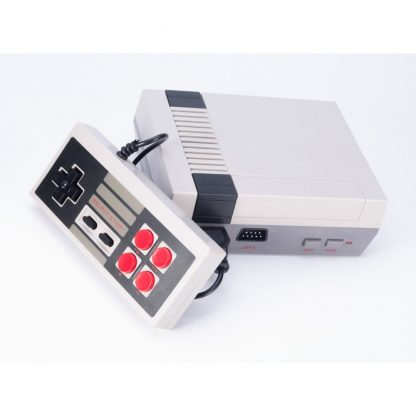 Dropshipping HDMI/AV Output Mini TV Handheld Retro Video Game Console with Classic 500 games Built-in for 4K TV PAL & NTSC 5