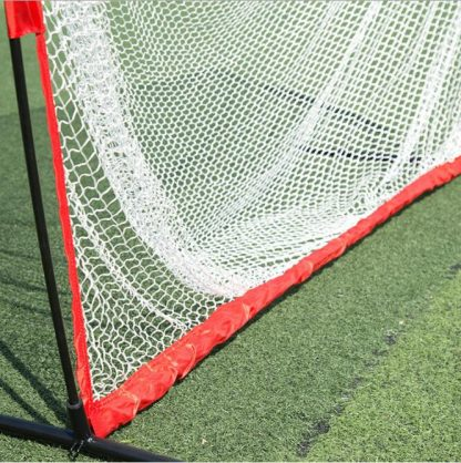 7*7ft Golf Training net golf Practice net Golf baffle net backstop 5