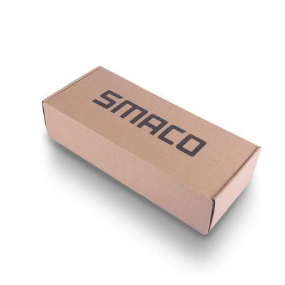 SMACO Diving Equipment Mini Scuba Diving Cylinder Scuba Oxygen Tank  5