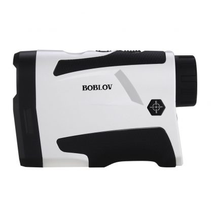 Boblov Laser Rangefinders Laser 600M Distance Meter LF600AG Golf Binoculars Meter Tester Telemetro 3